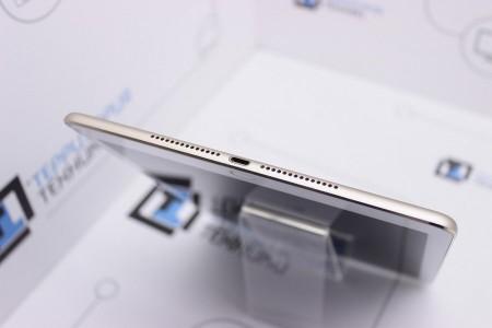 Планшет Б/У Apple iPad Air 16GB LTE Gold (2 поколение)