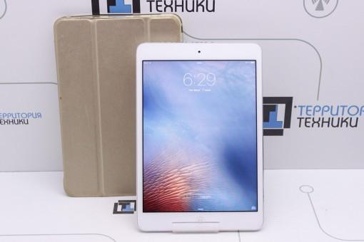 Apple iPad mini 16Gb Wi-Fi