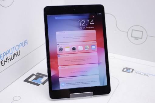 Apple iPad mini 32GB Wi-Fi (2 поколение)