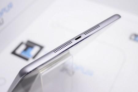 Планшет Б/У Apple iPad mini 32GB Wi-Fi (2 поколение)