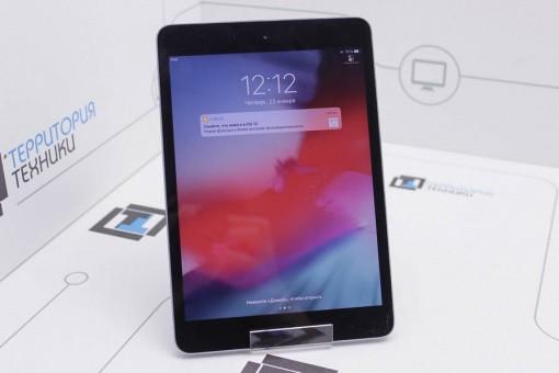 Apple iPad mini 16GB Wi-Fi (2 поколение)