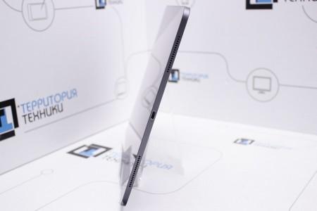 Планшет Б/У Apple iPad Pro 12.9 512GB Wi-Fi (3-е поколение)