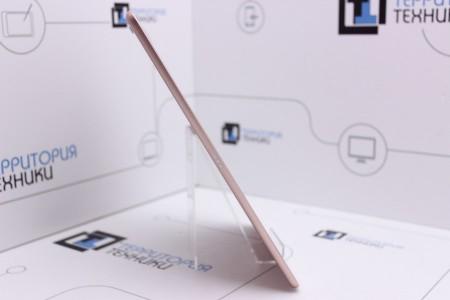 Планшет Б/У Apple iPad Pro 9.7 32GB Rose Gold