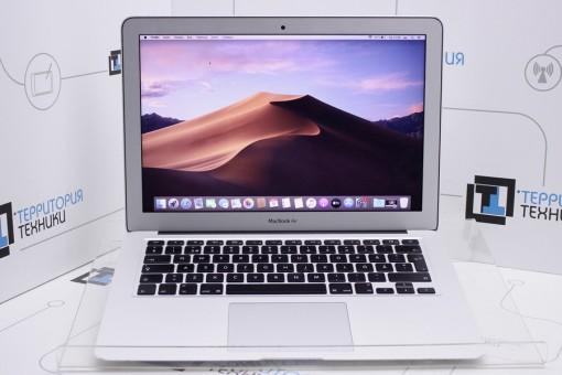 Apple Macbook Air 13 A1466 (Early 2015)