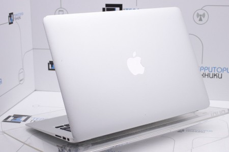 Ноутбук Б/У Apple Macbook Air 13 A1466 (Early 2015)