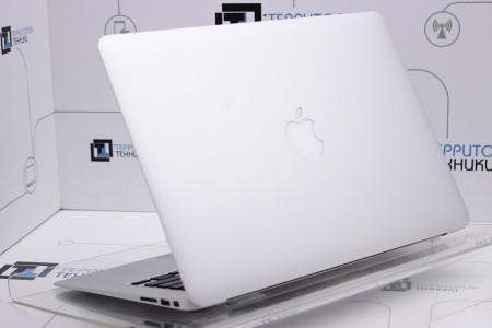 Ноутбук Б/У Apple Macbook Air 13 A1466 (Mid 2012)