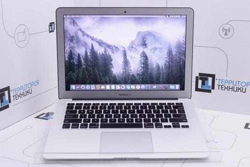Apple Macbook Air 13 A1466 (Mid 2012)