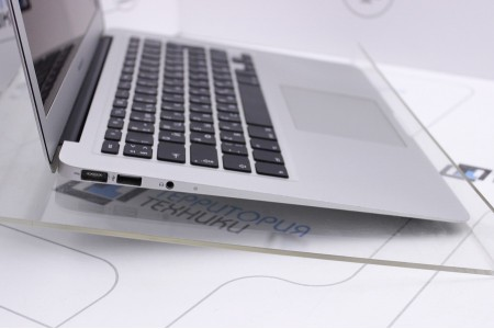 Ноутбук Б/У Apple Macbook Air 13 A1369 (Mid 2011)