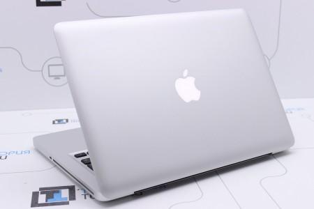 Ноутбук Б/У Apple MacBook Pro 13 A1278 (Early 2011)