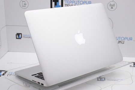 Ноутбук Б/У Apple MacBook Pro 13 A1502 (Retina, Late 2013)