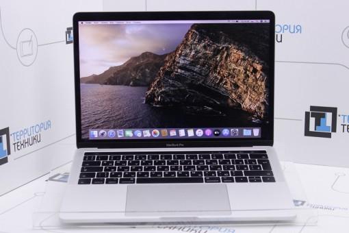 Apple MacBook Pro 13 Touch Bar (2016)