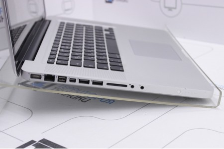 Ноутбук Б/У Apple Macbook Pro 15 A1286 (Mid 2010)