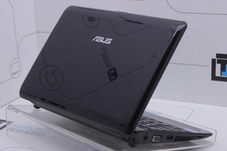 Нетбук Б/У ASUS Eee PC 1005PX