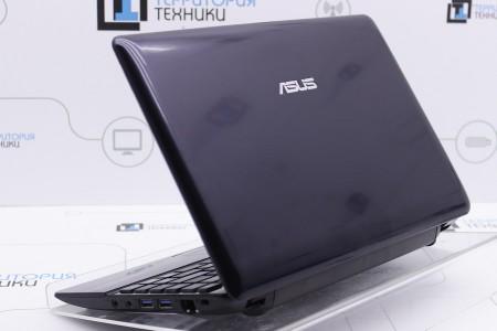 Нетбук Б/У Asus EEE PC 1215N