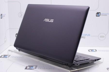 Ноутбук Б/У ASUS K55DR