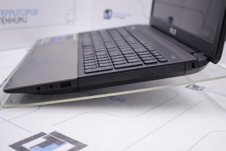 Ноутбук Б/У ASUS K55VM