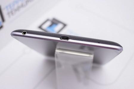 Планшет Б/У ASUS Nexus 7 16GB