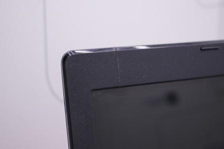 Ноутбук Б/У ASUS R500VD