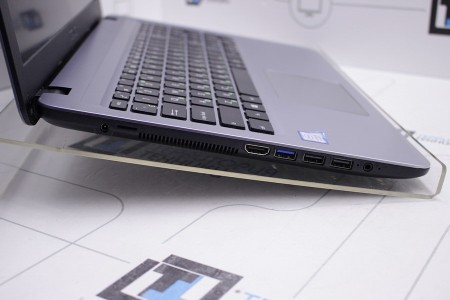 Ноутбук Б/У ASUS VivoBook 15 X540UB