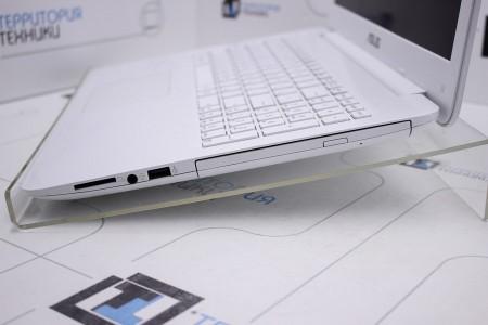 Ноутбук Б/У ASUS Vivobook X556UQ