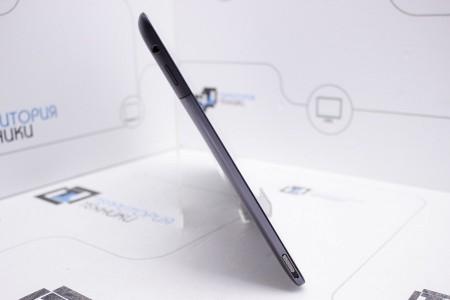 Планшет Б/У ASUS VivoTab TF810C-1B060W 64GB