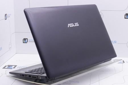 Ноутбук Б/У ASUS X501U