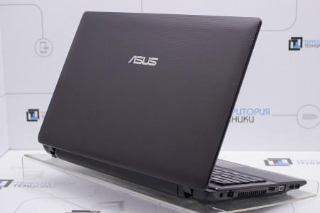 Ноутбук Б/У ASUS X53BR