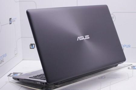 Ноутбук Б/У ASUS X550VC