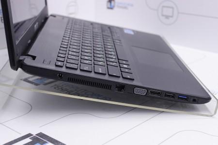 Ноутбук Б/У ASUS X551MA