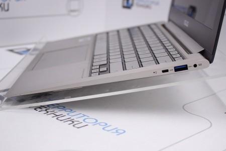Ноутбук Б/У ASUS Zenbook UX21E