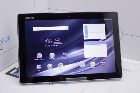 Планшет Б/У ASUS ZenPad 10 Z301ML 32GB LTE