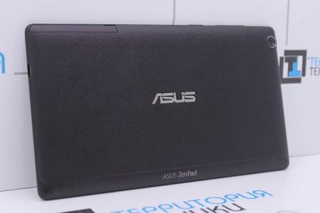 Планшет Б/У ASUS ZenPad C 7.0 Z170CG 8GB 3G