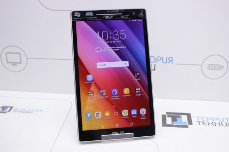 Планшет Б/У ASUS ZenPad 8.0 Z380M-6A033A 16GB Dark Gray