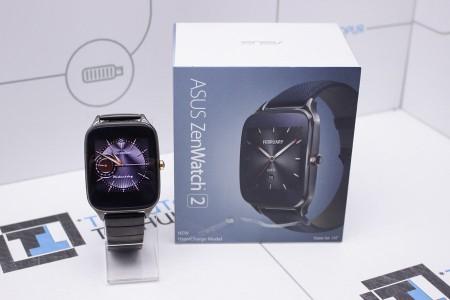 Смарт-часы ASUS ZenWatch 2