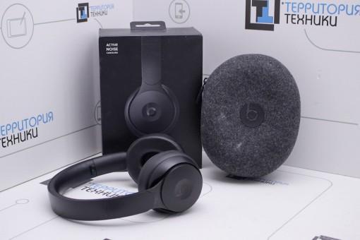 Наушники Б/У Beats Solo Pro