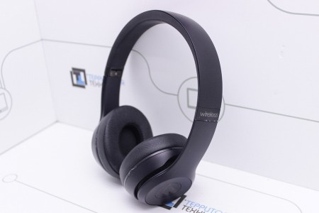 Наушники Б/У Beats Solo3 Wireless