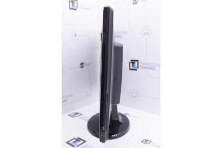 Монитор Б/У Benq GL2250