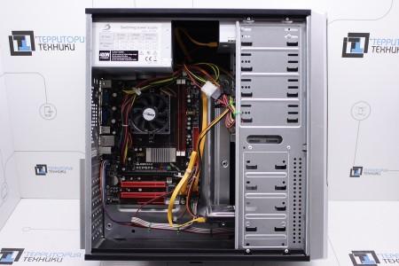 Системный блок Б/У D-Computer-2856