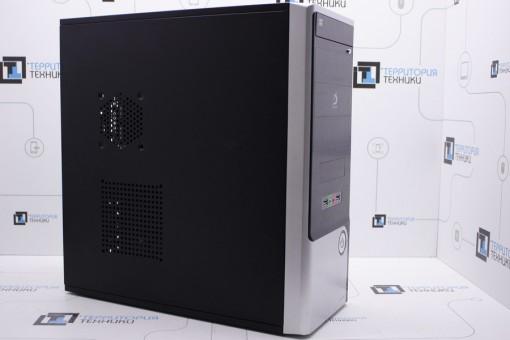 Системный блок D-Computer-2856