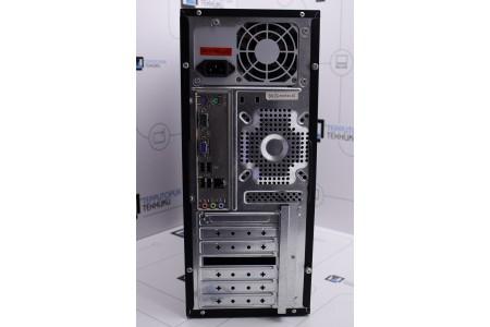 Системный блок Б/У D-Computer - 2924
