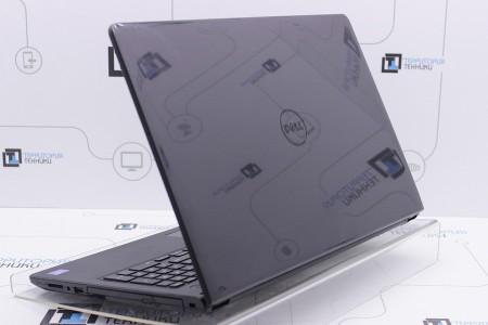 Ноутбук Б/У Dell Inspiron 15 3573