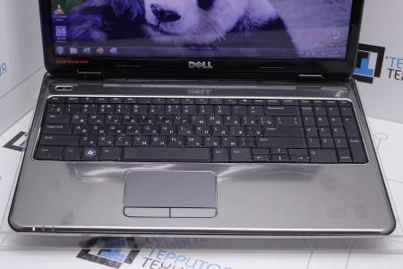 Ноутбук Б/У Dell Inspiron N5010