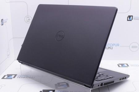 Ноутбук Б/У Dell Inspiron 15 3567