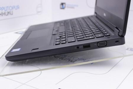 Ноутбук Б/У Dell Latitude 14 5480