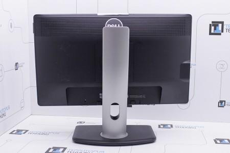 Монитор Б/У Dell P2212Hb