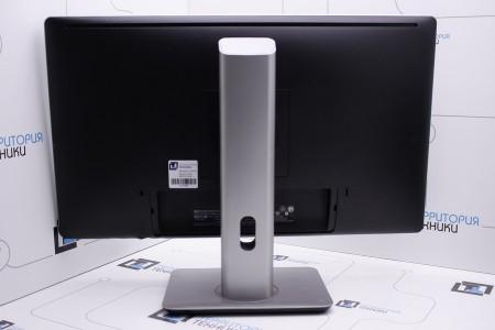 Монитор Б/У Dell P2314H