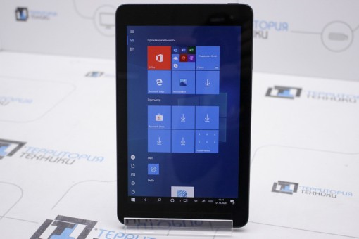 Dell Venue 8 Pro 5855 64GB