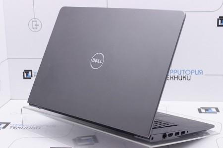 Ноутбук Б/У Dell Vostro 5468