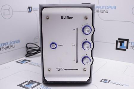 Акустика Б/У Edifier E3100