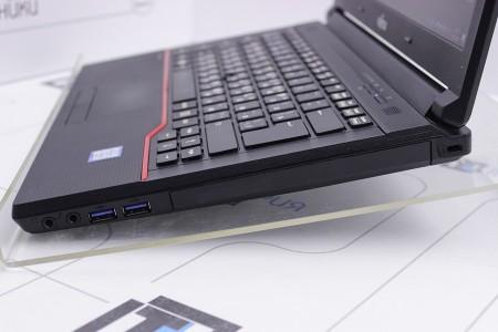Ноутбук Б/У Fujitsu Lifebook E546